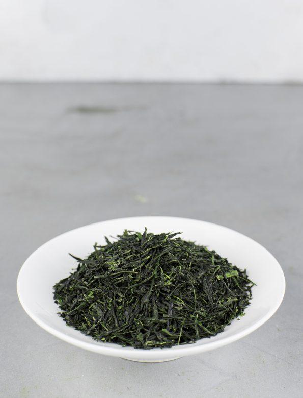 Gyokuro Kanro 2018 No.331