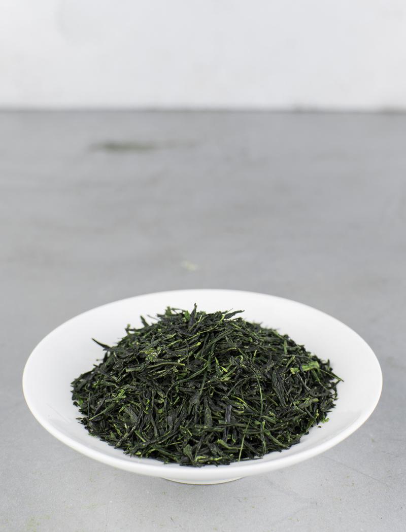 Gyokuro Kanro 2019 No.331