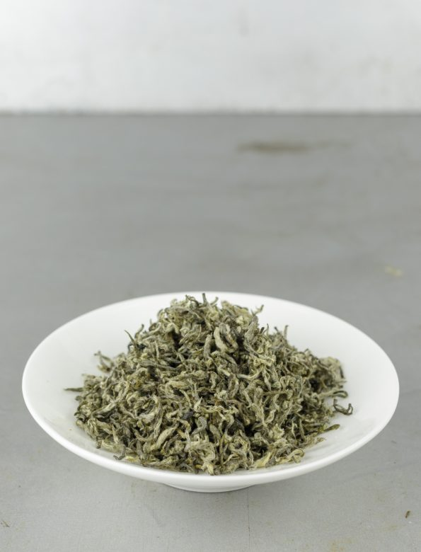 Pre-order Duyun Maojian Fine Buds No.329/2019