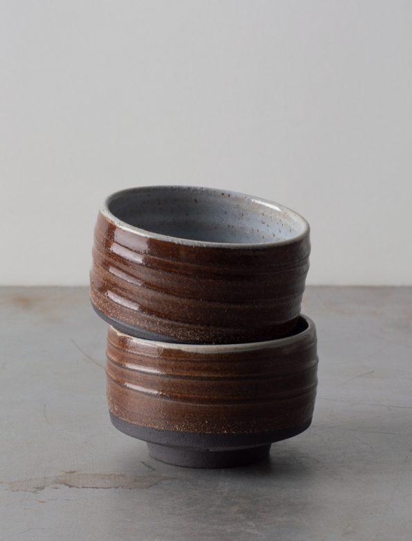 Csésze – Ruzicska Tünde