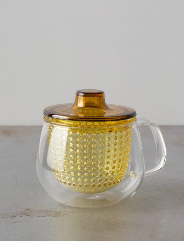 Kinto Unimug teacup