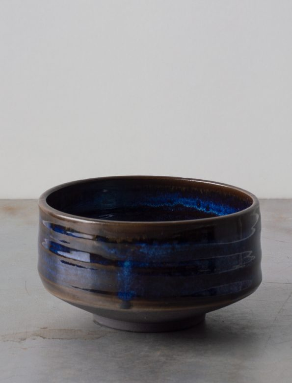Chawan – Ruzicska Tünde