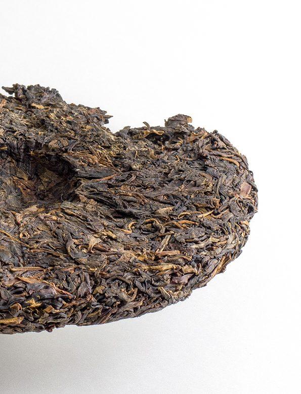 Yesheng Qianjiazhai 2006 No.853