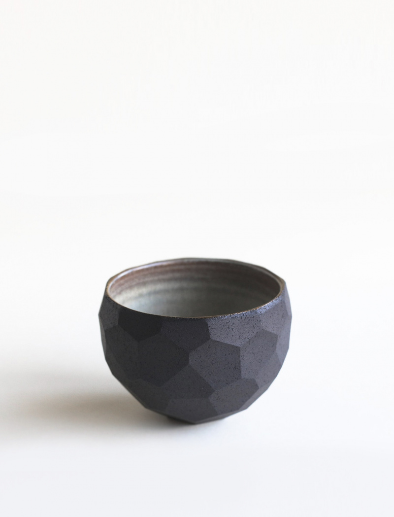 Kezemura Goro teacup
