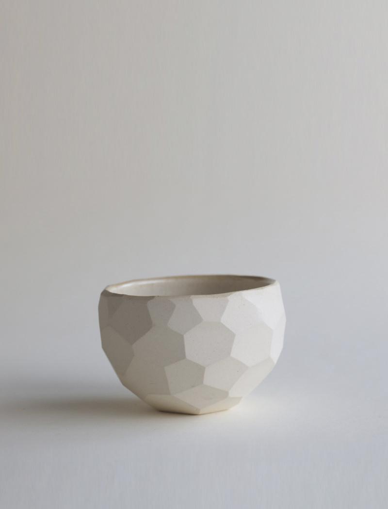 Kezemura Goro mini teacup