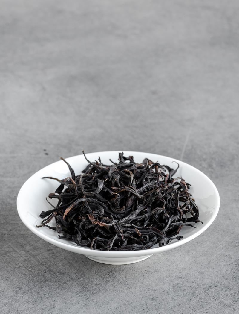 Mi Tao Xiang Dancong 2019 No.542