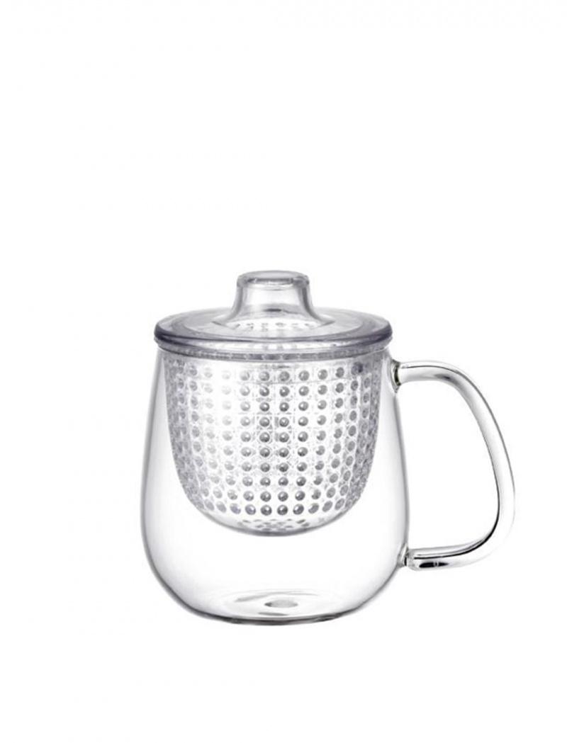 Kinto Unimug Teacup 450 ml