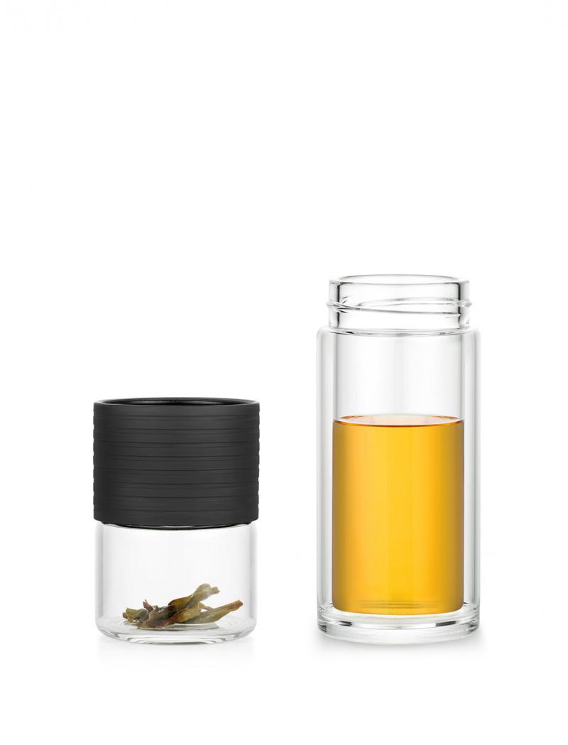 Termosz & teakészítő