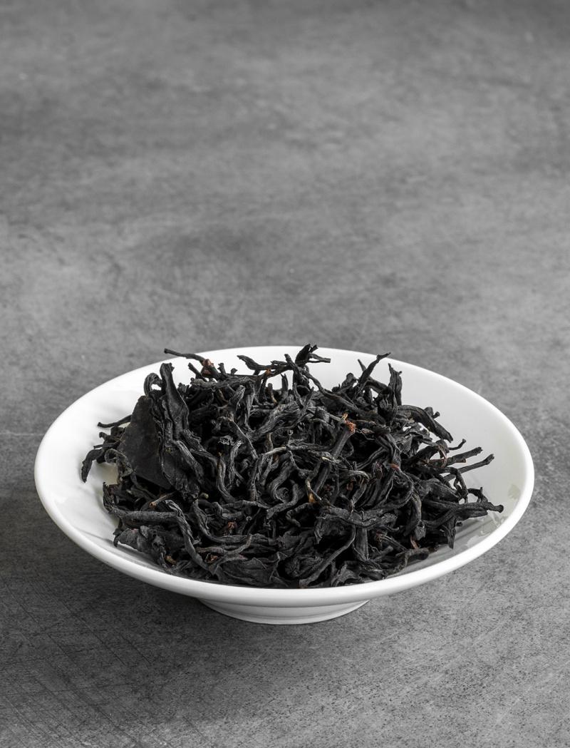 Formosa Assam Black 2020 No.631