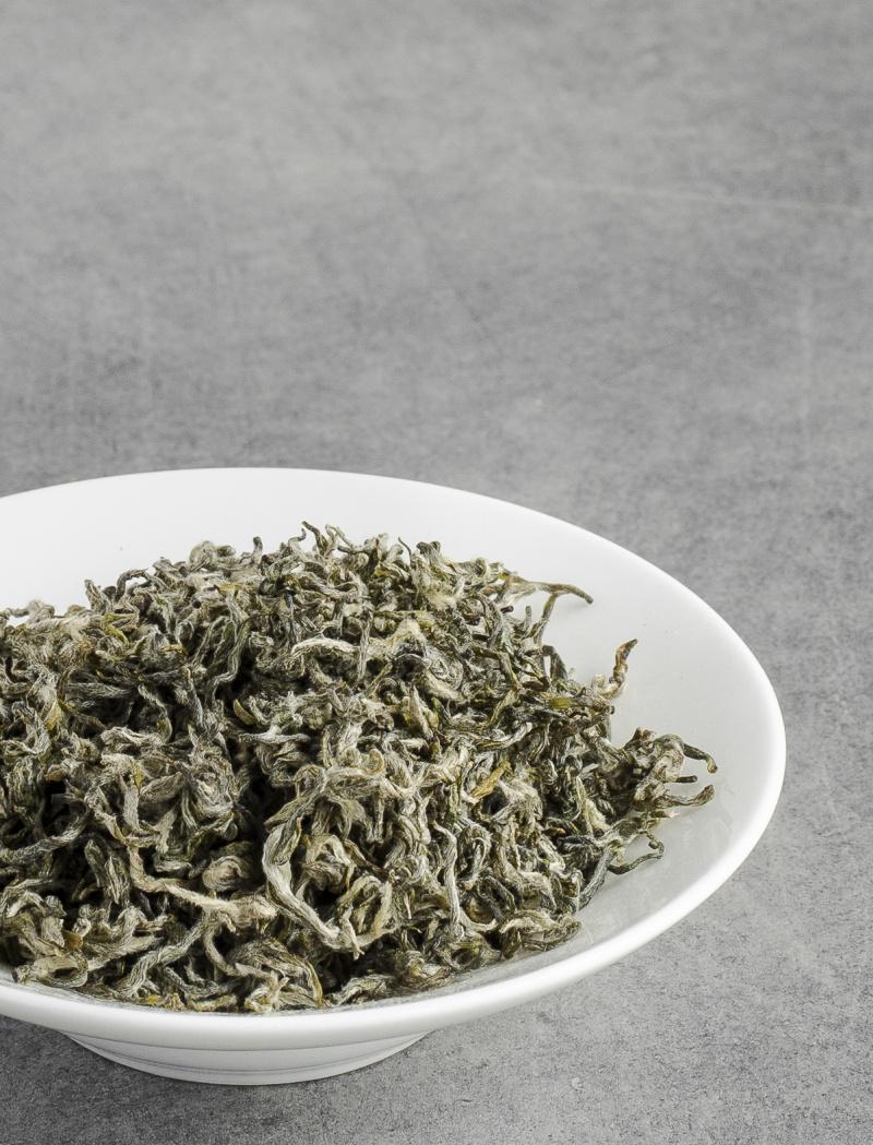Duyun Maojian Fine Buds 2021 No.329